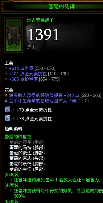 K4[49K(7(DY4IHW22KYL$(B.png