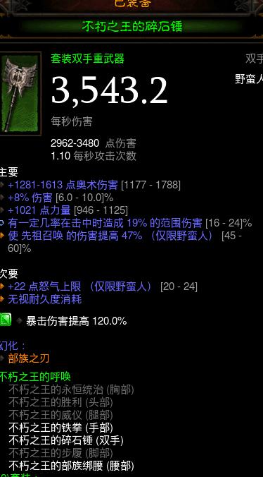 M]{)SD3E7K5{[}8MFZAU%X5.png