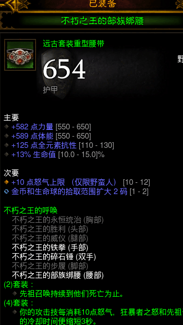 O`YNR9MW04`52R$%MB@ZOCP.png