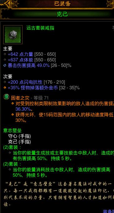 S5UXWAF(PFM8)C3XZ_P$QLB.png