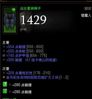 26360-d84b0b3edfdf61ad3d77f72b4ee2cbd3.jpg