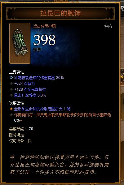 7D~HI~QREFJ_CO$GX3QA32F.png