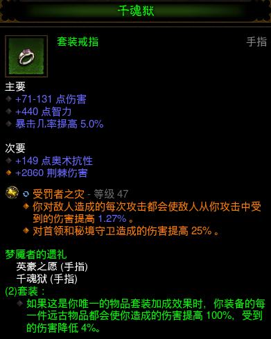 微信截图_20180326171444.png