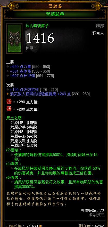 92R{Z(~V5{$@G@Z6[L@Q3U3.jpg