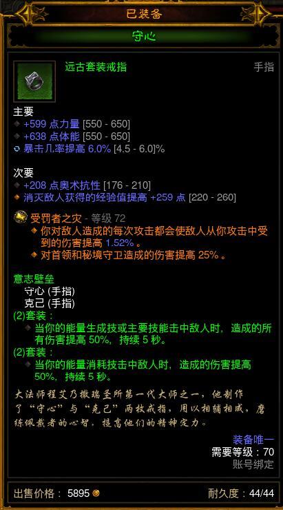 YYVE`X3`@NS5TB%)R5$J9CB.jpg
