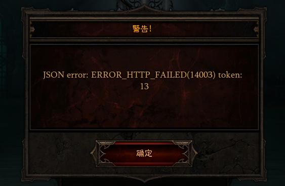1560432560(1).png