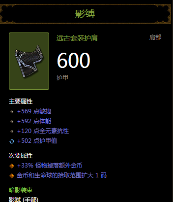 1560837542(1).png