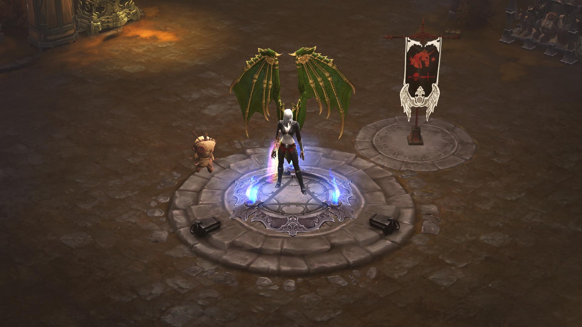 Diablo III64 2019-08-05 16-56-26-255.jpg