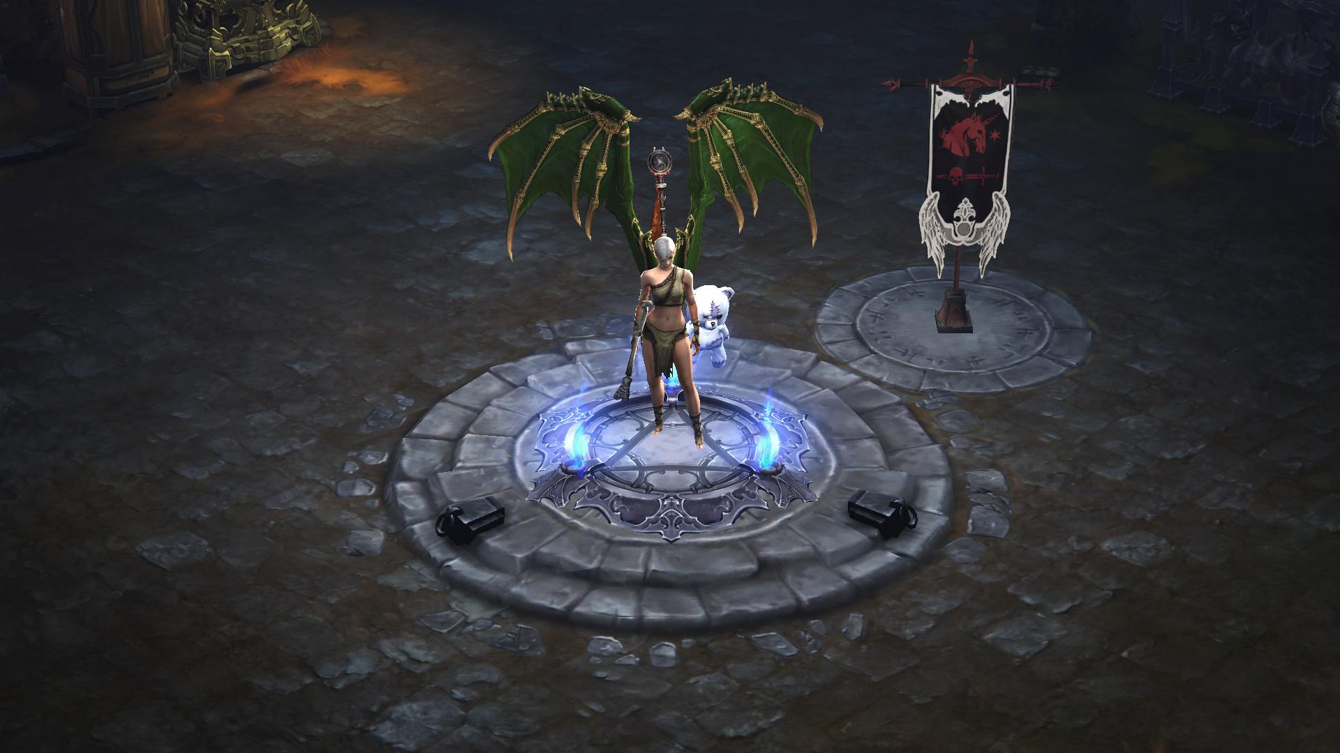 Diablo III64 2019-08-05 16-54-44-558.jpg