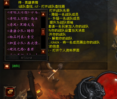 1571023953(1).png