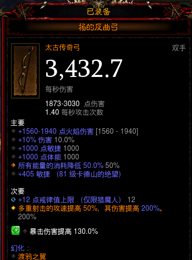 [0(BQ8%)2XX3HP7~PW73V{D.png