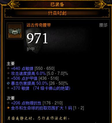E2$LE]GHH_HQU}HPIAL52G5.png
